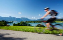 radlerin-am-forggensee_4200